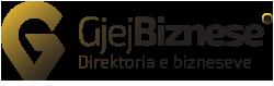 Gjej Biznese | Direktoria më e madhe në shqipëri e bizneseve.